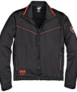 HELLY HANSEN Sweatjacke Chelsea Evolution