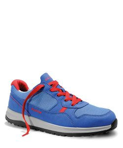 JOURNEY blue-red Low ESD S1P 729641 ELTEN