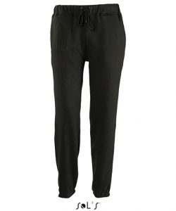 Jogging Trousers Jogger in Black