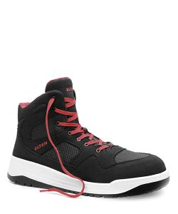 LAKERS black Mid ESD S1P 764451 ELTEN