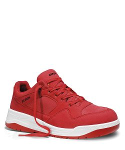 MAVERICK red Low ESD S3 723341 ELTEN