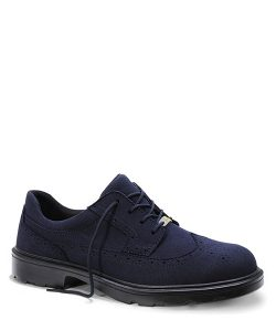 OFFICER XW darkblue ESD S2 72309 ELTEN