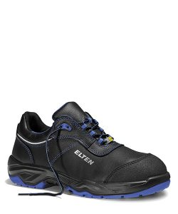 REACTION blue Low ESD S2 72285 ELTEN