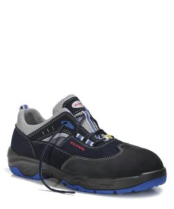 RUNABOUT Low ESD S2 72955 ELTEN