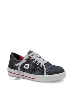 SENSATION Lady Low ESD S2 74106 ELTEN